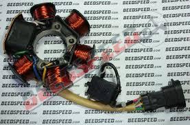 stator584525 jpg electrical stator plate vespa et2 late piaggio hi per2 motor