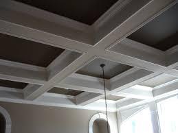 basement ceiling ideas on a budget. Full Size Of Ceiling Trend:alternative Basement Ideas Cheap For Basements On A Budget E