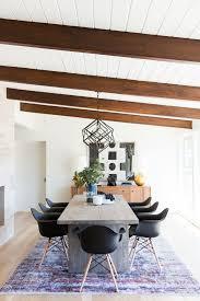 designer furniture fresh bedroom teak furniture discount modern furniture mid of designer furniture