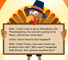 Small Picture Funny Thanksgiving Jokes 2017 Funny Thanksgiving Pictures 2017