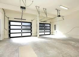 install garage door opener how to install craftsman garage door opener remote