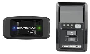 chamberlain garage door troubleshootingGarage Linear Garage Door Opener Troubleshooting  Home Garage Ideas