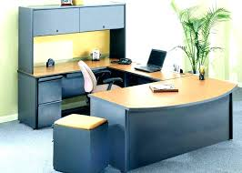 large l desk big office desk large l shaped desk large l shaped desk large size