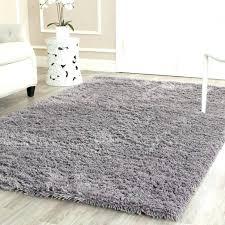 big rugs for living room grey living room rug rug indoor outdoor rugs grey area rug big rugs living room rugs large rugs for living room