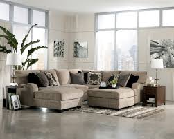 Ashley Home Furniture Store Hours 11 with Ashley Home Furniture