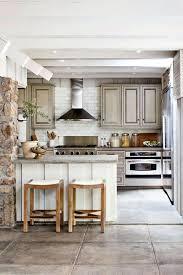 lake house kitchen decorating ideas don architecture portfolio remodeling design update white idea