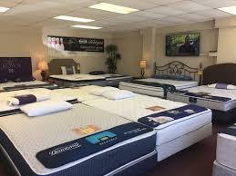 mattress columbia sc. Interesting Mattress Photo Of City Mattress  Columbia SC United States And Columbia Sc A