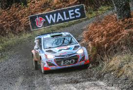 paddon said i am very excited to continue working with hyundai motorsport with an expanded programme starting with round 2 in sweden