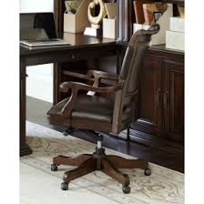 classic office chair. Grand Classic Office Chair I
