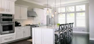 chesapeake kitchen design. Bathroom And Kitchen Designs Awesome Design Bath Chesapeake
