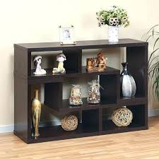 storage 6 cube decorative storage 6 cube organizer black walnut birch s closetmaid 6 white laminate