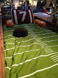 football comforter sets 28 images soccer bedding boys