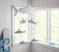 45 shark nursery ideas shark nursery