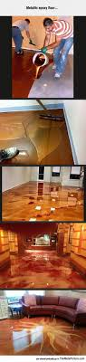 Epoxy Floor Kitchen 17 Best Ideas About Epoxy Floor On Pinterest Best Garage Floor