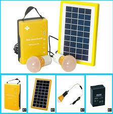 Best Solar Home LightSolar Indoor LightSolar Led Lamp For 4 Solar Led Lights For Homes
