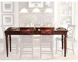 counter height rectangular table. Counter Height Rectangular Table C
