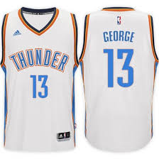 Shirts White George Swingman Oklahoma Seller Online Basketball Paul Throwback Jerseys Home New 13 Buy Free City Shipping Style Latest Stitched Gkv3367 Thunder Good Jersey fbcbccbceaa|Will There Be Only One Who Picks The Browns?