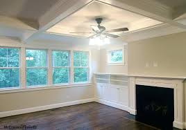 what kind of paint for interior walls blog what type of paint finish for interior walls