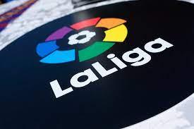 جدول مباريات الدوري الإسباني 2021-22، القنوات الناقلة والترتيب