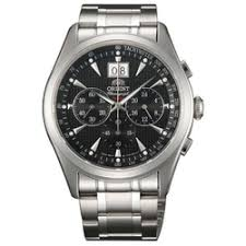 «<b>Часы Orient</b> TV01003B. <b>Коллекция</b> Classic Design» — Наручные ...