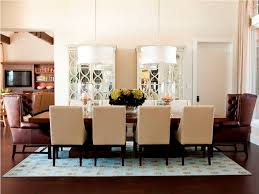 Chandelier For Dining Room With Crystals Led Fan Crystal - Dining room crystal chandeliers