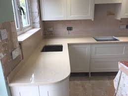 Kitchen Granite Worktop Kitchen Worktops Granite Worktops Quartz Worktops Marble Worktops