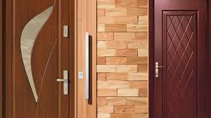 Wooden door designing Nepinetwork Modern Wooden Door Design Ideas 2019 Youtube Modern Wooden Door Design Ideas 2019 Youtube