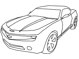 more camaro coloring pages with and page image 1024x768 within