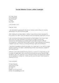 Cover Letter For Intership Cover Letter Format For Internship Penza Poisk