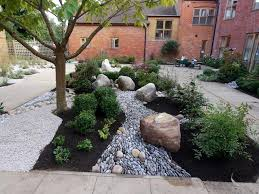 Small Picture Japanese Garden Design Ideas Uk Image Gallery HCPR