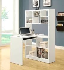 desks for teenage bedroom corner desks for teens white corner desk design ideas for teen bedroom