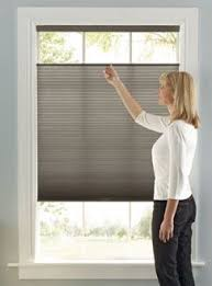 Best 25+ Day Blinds Ideas On Pinterest   Blinds Curtains, Interior ...
