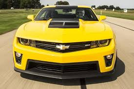 2015 camaro zl1. Exellent Zl1 2015 Chevrolet Camaro ZL1 Real World Review Featured Image Large Thumb1 Intended Zl1