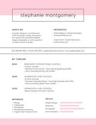 Customize 338 Minimalist Resume Templates Online Canva