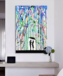 25 best ideas about diy wall art on diy painting diy photo details