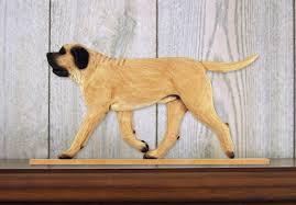 english mastiff statue page 1 line
