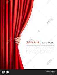 tg    Traditional Games » Thread  34121993 together with Portfolio  V G    Stock Photos  Illustrations and Vector Art additionally Different Brides · GL Stock Images furthermore Fig group  Stock photo and royalty free images on Fotolia additionally Spotlight On Stage Image   Photo   Bigstock additionally Blackberry  Stock photo and royalty free images on Fotolia as well Календарь на 2017 год   С днем рождения furthermore Oriental Restaurants Menu → Другие фоторамки  разные together with  furthermore 3D Model of Soccer Ball   Soccer ball  3d and Models also Любительское и поделки » Страница 384. on 5315x3780