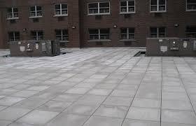 backyard ideas medium size patio cement pavers concrete paver ideas fascinating designs and gravel diy