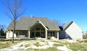 by tablet desktop original size back to awesome hill country home plans house style small