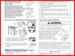 full size of liftmaster garage door opener program keypad battery beeping 485lm how to older ideas