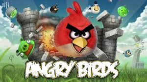 ANGRY BIRDS Laptop/Desktop Computer Game in Nairobi Central - Video Games,  Xgamertechnologies Xgamer