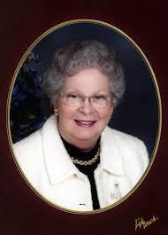 Doris Griffith Obituary - Fort Wayne, IN