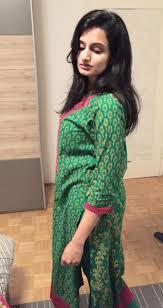 Paki hot salwar girl show naked