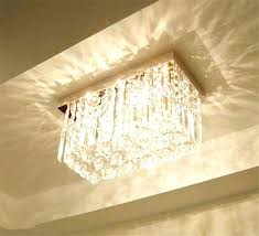 rectangular crystal chandelier dining room plus modern fashion glass crystal chandeliers rectangle ceiling light living room