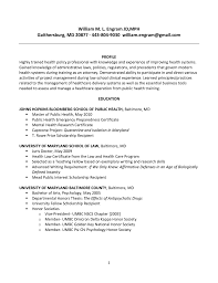 case management resume s management lewesmr sample resume case management resume sles for consultant