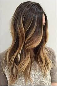 Hairstyle Ideas 2015 30 medium hairstyles for women thick hair hairstyles thicker 7345 by stevesalt.us