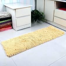 bath runner rugs cute elegant long bath rug extra long bathroom runner rugs long bath rug extra long bathroom runner rugs long bath rug large white bath rug