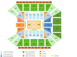 Stanford Basketball Seating Chart Stanford Cardinal At Usc Trojans Basketball Sat Jan 18