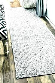 jute rugs world market jute rug jute rug world market rugs area used oversized