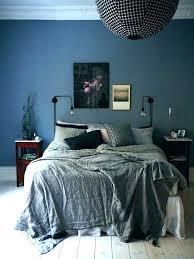 royal blue bedroom grey and blue bedroom ideas grey blue bedroom luxury blue and gray bedroom